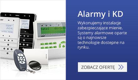 alarmy_KD